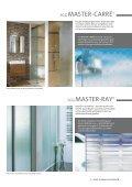 Strahlendes Wechselspiel zwischen Materie und Licht - Seite 5