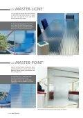 Strahlendes Wechselspiel zwischen Materie und Licht - Seite 6
