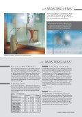 Strahlendes Wechselspiel zwischen Materie und Licht - Seite 7