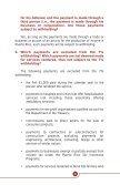 hacien 4814 retenci.n del 7% - Departamento de Hacienda - Page 4