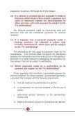 hacien 4814 retenci.n del 7% - Departamento de Hacienda - Page 7