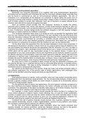 Generic modular framework for robotic arm applications - Ecet - Page 2