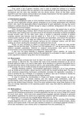 Generic modular framework for robotic arm applications - Ecet - Page 3