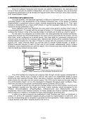 Generic modular framework for robotic arm applications - Ecet - Page 4