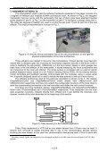 Generic modular framework for robotic arm applications - Ecet - Page 5