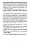 Generic modular framework for robotic arm applications - Ecet - Page 6