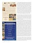 1js84UW - Page 4