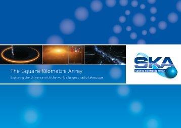 SKA-Brochure_July_20..