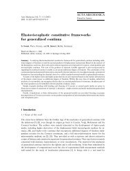 Elastoviscoplastic constitutive frameworks for generalized continua
