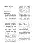Marzo 2011 - Facultad de Economía y Negocios UDD - Universidad ... - Page 2