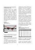 Marzo 2011 - Facultad de Economía y Negocios UDD - Universidad ... - Page 3