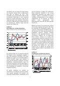 Marzo 2011 - Facultad de Economía y Negocios UDD - Universidad ... - Page 4