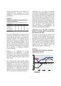 Marzo 2011 - Facultad de Economía y Negocios UDD - Universidad ... - Page 6