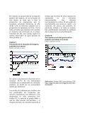 Marzo 2011 - Facultad de Economía y Negocios UDD - Universidad ... - Page 7