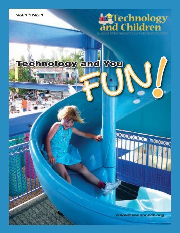 Download - International Technology and Engineering Educators ...