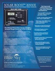 BSE SB2K DATA SHEET.pdf - Marine Warehouse