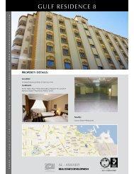 Gulf Residence 8.pdf - Al Asmakh Real Estate