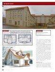 Harmonie zlatého řezu - ARC Studio - Page 3