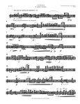 1 - Fl-DIV.mus - Carlos Sanchez-Gutierrez - Page 2