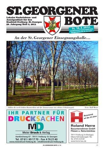 Feb 2012.pdf - Meier Druck & Verlag
