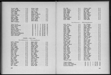 2742_SUa_SPL_toimintakertomukset_1958-60_6 ... - Urheilumuseo