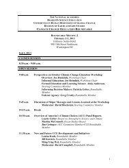Agenda - The National Academies