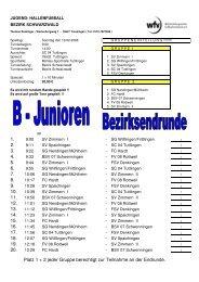 1. 2. 3. 4. 5. 6. 7. 8. 9. 10. 11. 12. 13. 14. 15. 16. 17 ... - Johannes Kiene