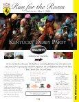 Sempre Jan-Feb 05a.qxd - Ferrari Club of America - Southwest ... - Page 2