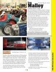 Sempre Jan-Feb 05a.qxd - Ferrari Club of America - Southwest ... - Page 3