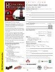 Sempre Jan-Feb 05a.qxd - Ferrari Club of America - Southwest ... - Page 4
