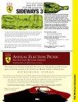 Sempre Jan-Feb 05a.qxd - Ferrari Club of America - Southwest ... - Page 5