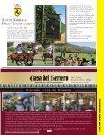 Sempre Jan-Feb 05a.qxd - Ferrari Club of America - Southwest ... - Page 7