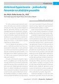 Via practica - Solen - Page 5