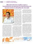 outubro/2007 - ABRH-RJ - Page 4