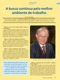 outubro/2007 - ABRH-RJ - Page 5