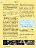 outubro/2007 - ABRH-RJ - Page 6