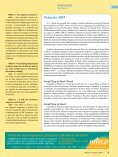 outubro/2007 - ABRH-RJ - Page 7