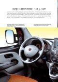 Fiat Dobló katalógus - Kelet-Pest - Page 4