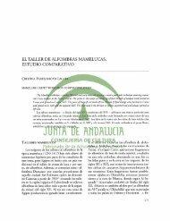 8 C.A 40 (2004).pdf - La Alhambra y el Generalife