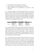 The wider social impacts of changes in the structure of agricultural ... - Page 5