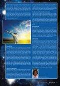 Open PDF - Inzichten.com - Page 2