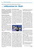 Pfarreiblatt Dezember 2013 - Pfarrei Geuensee - Page 2