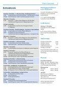 Pfarreiblatt Dezember 2013 - Pfarrei Geuensee - Page 3