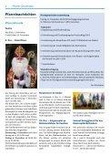 Pfarreiblatt Dezember 2013 - Pfarrei Geuensee - Page 4