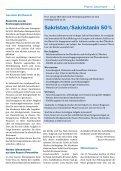 Pfarreiblatt Dezember 2013 - Pfarrei Geuensee - Page 5