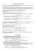Přednáška č. 11 – GEOMETRICKÉ USPOŘÁDÁNÍ KOLEJE 1 ... - FAST - Page 5