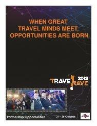 Explore more - Singapore