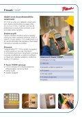 Profesionální tiskárny štítků pro použití v ... - SIC-Venim s.r.o. - Page 3