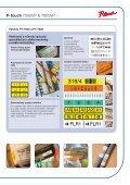 Profesionální tiskárny štítků pro použití v ... - SIC-Venim s.r.o. - Page 5