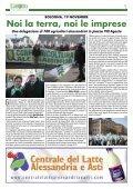 di… - Confagricoltura Alessandria - Page 5